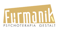 Furmanik - Psychoterapia, superwizja, coaching, English speaking therapy - logo